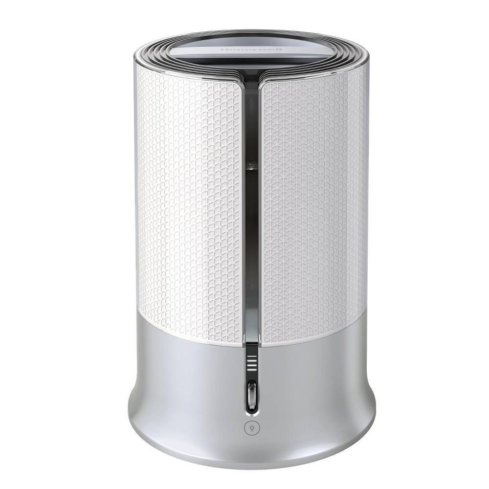 Honeywell Designer Series Cool Mist Humidifier HUL430