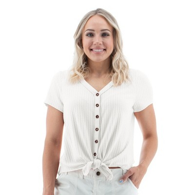 Aventura Clothing  Women's Ayla Top