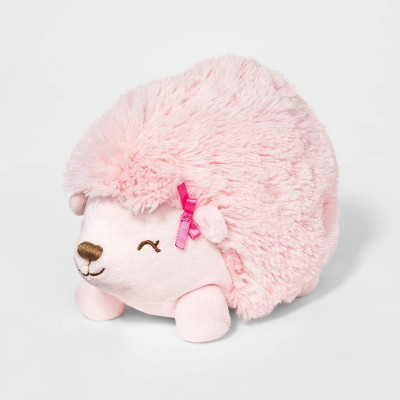 Baby Hedgehog Waggy Plush Doll - Just One You® made by carter's