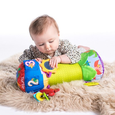 Baby Einstein Rhythm of the Reef Prop Pillow™