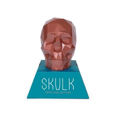Mixlore Skulk Game