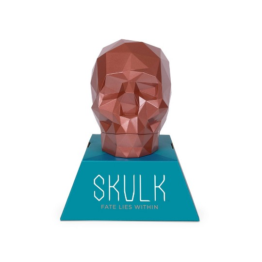 Mixlore Skulk Game, board games image number null