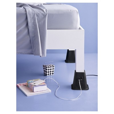 Nice Target Bed Concept