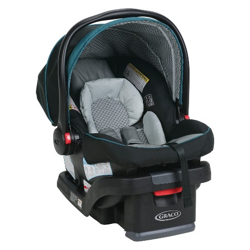 Graco SnugRide SnugLock 30 Infant Car Seat With Click Connect Technology Target