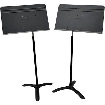 Manhasset Trombonist Music Stand