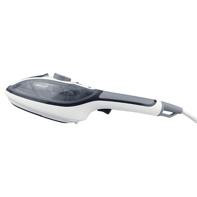 Brentwood Nonstick Handheld Clothes Steamer and Iron
