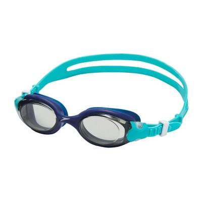 Speedo Adult Hydrofusion Goggles