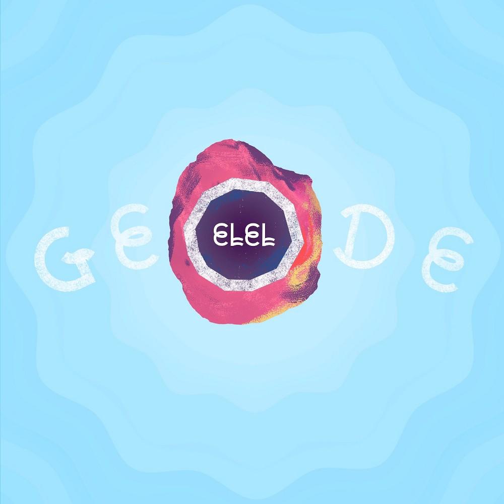 Elel - Geode (CD), Pop Music