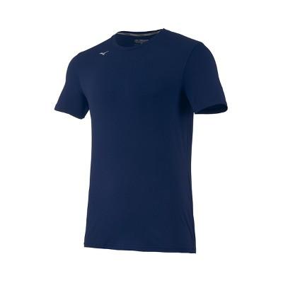 Mizuno Men's Volleyball Attack Tee Shirt 2.0