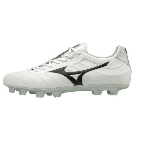 Mizuno Rebula V3 Soccer Cleat   Target 08951dee592d