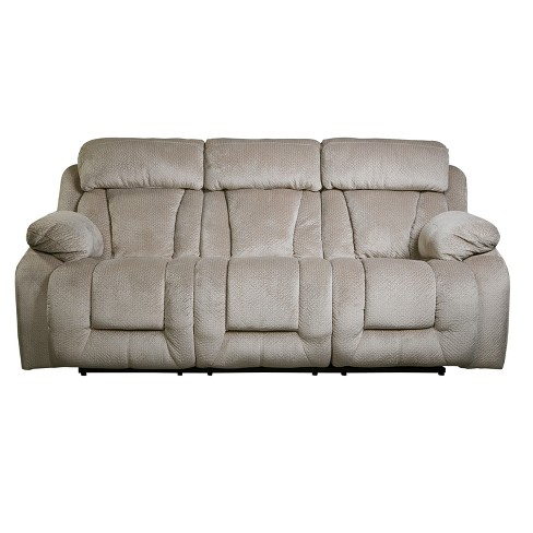 Stricklin Reclining Power Sofa  - Signature Design by Ashley - image 1 of 2