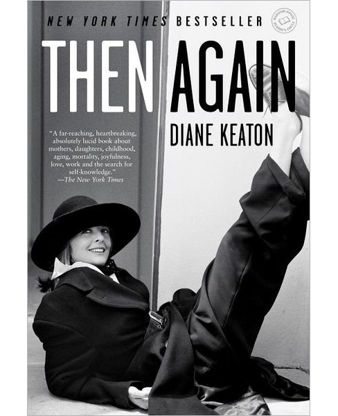 then again diane keaton pdf