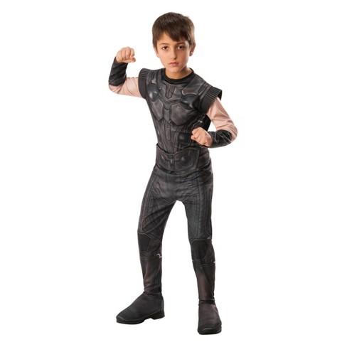 Boys' Marvel Avengers Infinity War Thor Halloween Costume - image 1 of 1