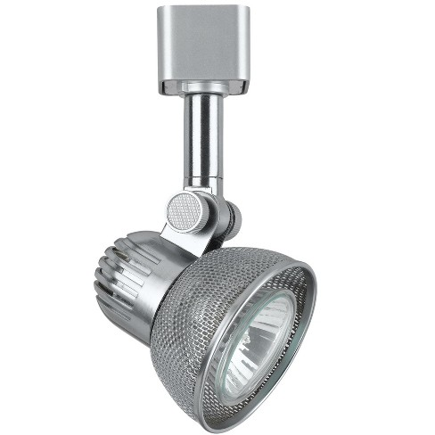 Cal Lighting Ht 970 1 Light Adjule Accent