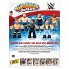 Wubble Rumblers WWE Daniel Bryan - image 3 of 4