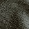 King Edwardian Tufted Upholstered Bed Linen Slate - Cloth & Company - image 3 of 4