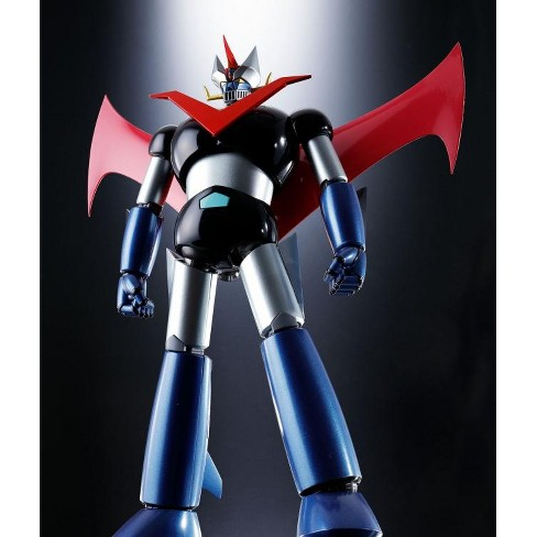 GX-73 - Soul of Chogokin - Great Mazinger - D.C. Action Figures - image 1 of 4
