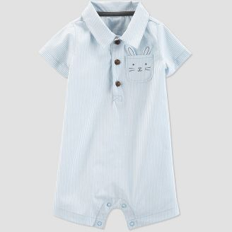 aa1c34a2b034 Cat   Jack   Baby Boy Clothing   Target