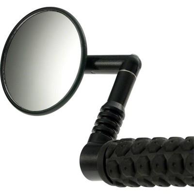 Mirrycle Mountain Handlebar Mirror Mirror