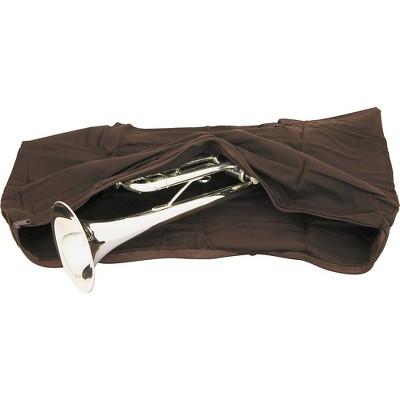 Bach Tarnish-Preventive Bag