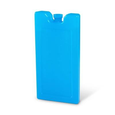 Igloo Medium Ice Block Pack
