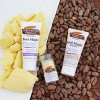 Palmer's Cocoa Butter Foot Magic Lotion - 2.1oz - image 4 of 4