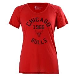 5cb4de98 NBA Chicago Bulls Toddler Player Jersey : Target
