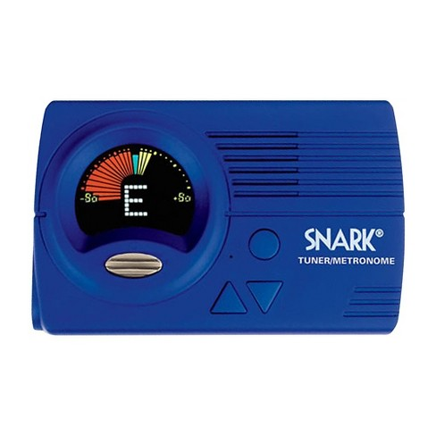 Snark SN-3 Console Guitar Tuner and Metronome - image 1 of 1