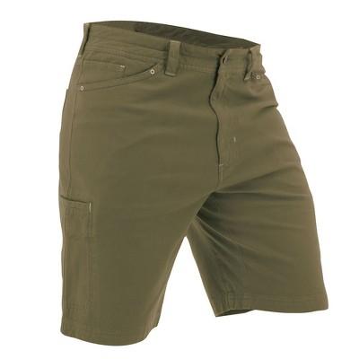 Ecoths  Men's  Bronx Short