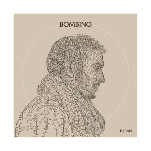 Bombino - Deran (CD) - image 1 of 1