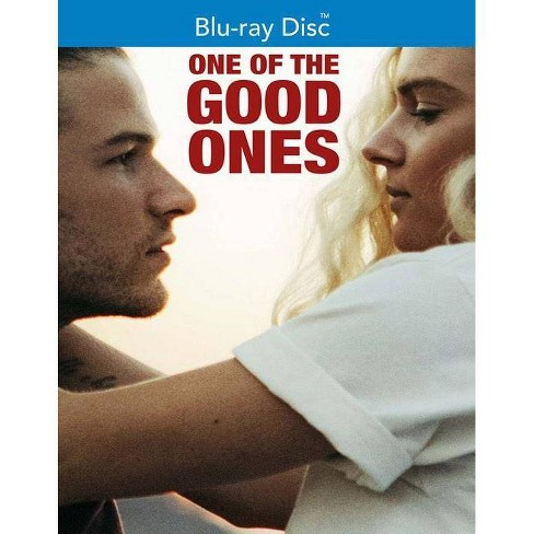 One of the Good Ones (Blu-ray) - image 1 of 1