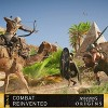 Assassin's Creed: Origins Gold Edition - Xbox One (Digital) - image 4 of 4