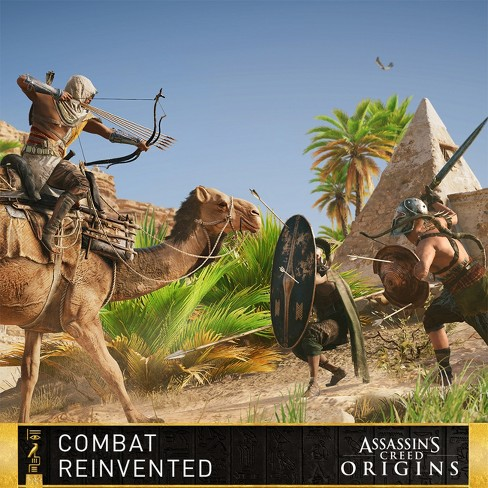 assassins creed origins xbox one microsoft store