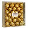 Ferrero Rocher Fine Hazelnut Chocolates 24ct - image 2 of 4