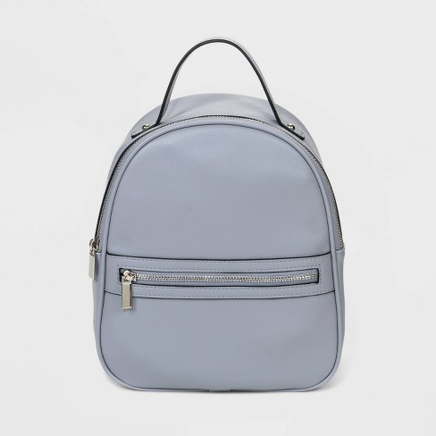 Mini Dome Backpack - Wild Fable™ - image 1 of 4