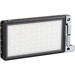 Boling BL-P1 Pocket LED RGB Video Light
