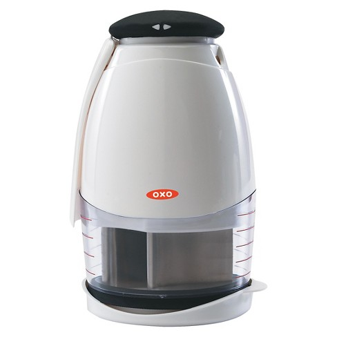 OXO Softworks Chopper - image 1 of 1
