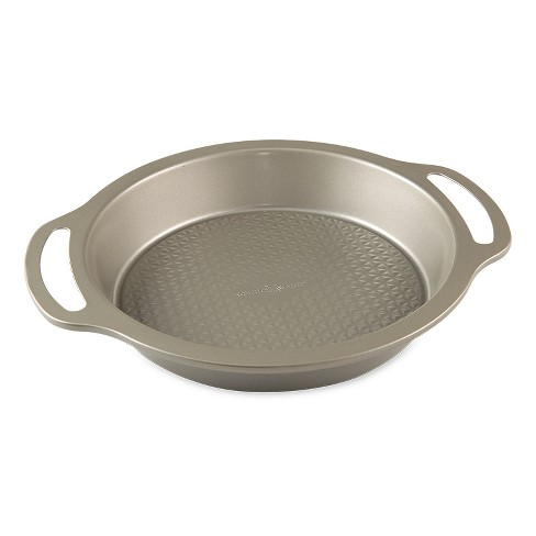 Nordic Ware Treat™ Nonstick 9 inch Round Cake Pan - image 1 of 1