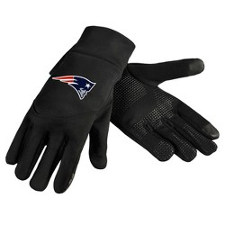 NFL New England Patriots Neoprene Glove