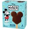 Disney Mickey Mouse Ice Cream Bars - 6ct - image 3 of 4