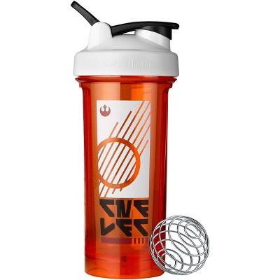 Blender Bottle Star Wars Series Pro 28 oz. Shaker with Loop Top