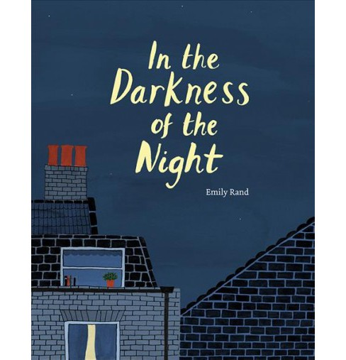 In the Darkness of the Night -  by Emily Rand (School And Library) - image 1 of 1