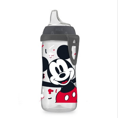 NUK Disney Active Cup 10oz - Mickey
