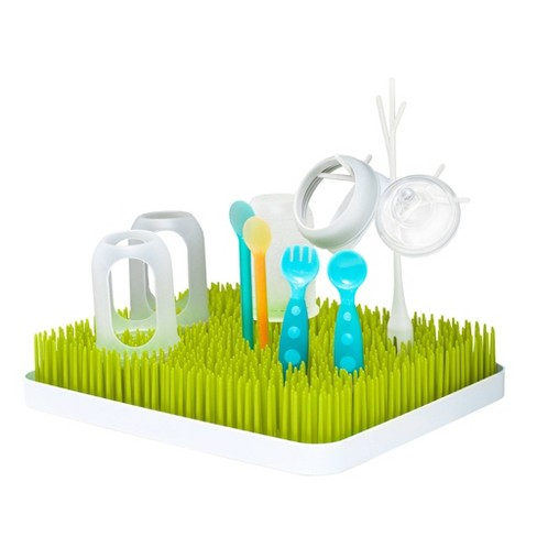 Boon Lawn Drying Rack - image 1 of 4