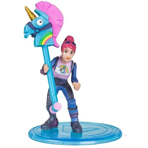 Fortnite Battle Royale Collection Brite Bomber 2-Inch Figure [Loose] - image 1 of 1