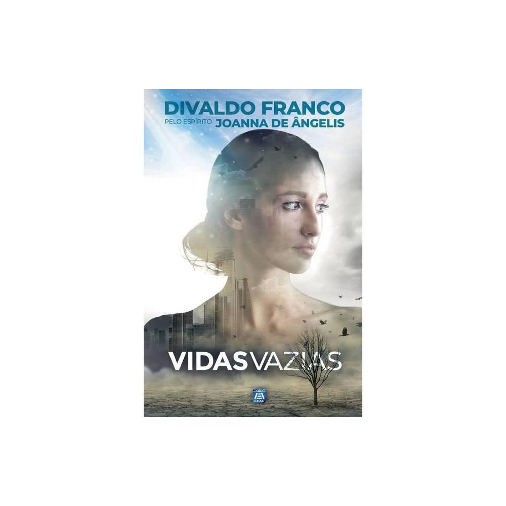 ISBN 9781947179899
