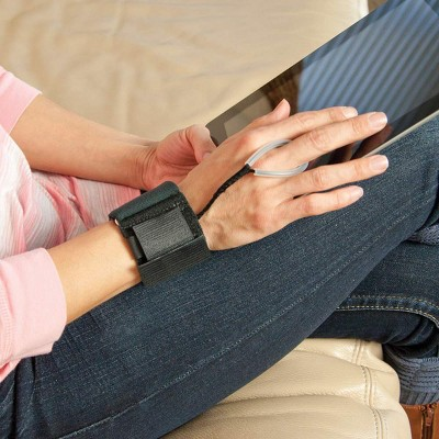 Brownmed IMAK RSI WrisTimer Wrist Support