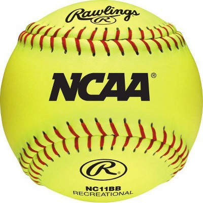 "Rawlings Women's 10 and Under 11"" Softball"