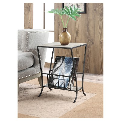Etonnant Wyoming Accent Furniture Collection   Convenience Concepts