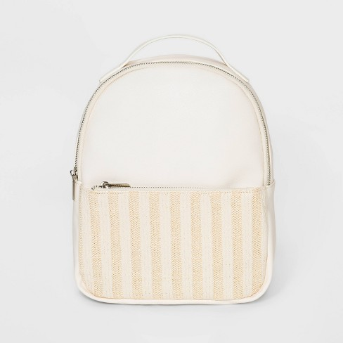 Mini Backpack - Wild Fable™ - image 1 of 4